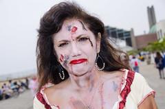 DSC_4367 (Christina Nalio) Tags: asburypark jerseyshore livingdead walkingdead zombiewalk njjzombiewalk