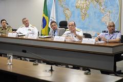 CCT - Comisso de Cincia, Tecnologia, Inovao, Comunicao e Informtica (Senado Federal) Tags: braslia brasil df bra cct