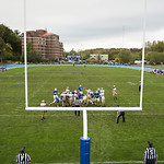 """<b>Norse Football vs Loras (Homecoming)_100513_0367</b><br/> Photo by Zachary S. Stottler Luther College '15<a href=""""http://farm4.static.flickr.com/3812/10202175933_eb7612464f_o.jpg"""" title=""""High res"""">∝</a>"""