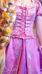 Rapunzel | Believe Phone Wallpaper (chris.alcoran) Tags: world christmas wallpaper photoshop canon jack mouse phone with princess theatre map disneyland dr dream royal 85mm sigma prince before disney mickey frog fantasy faire nightmare cinderella minnie charming anastasia 70300mm walt magical rapunzel along edit fantasyland tangled skellington iphone 5s 30mm tremaine drizella facilier