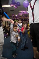 Dia das Crianças no Yahoo (yahoo_talent) Tags: yahoo escritorio talento rh diadascriancas yahoobrasil festadiadascriancas luanamatos