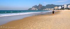 Praia de Ipanema - Ipanema Beach - Rio de Janeiro (.**rickipanema**.) Tags: brazil rio brasil riodejaneiro cidademaravilhosa praiadeipanema ipanema trilhas leblon bossanova doisirmos pedrabonita morrodoisirmos girlfromipanema ipanemabeach pedradagavea vidigal praiadoleblon riodejaneirobrasil garotadeipanema leblonbeach rickipanema brazilworldcup brasilriodejaneiro rio40 cidadeolimpica brazil2014 brasil2014 cidadedoriodejaneiro praiasdorio rio2016 praiasdoriodejaneiro praiascariocas trilhasdorio trilhasdoriodejaneiro brazil2016 cidadedorio rio2014 cidadedesosebastiaodoriodejaneiro brasilemimagens rio2013 riocidadeolimpica rioemimagens cidademaravilhosamarvelouscity