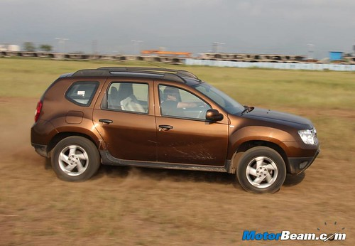 Renault-Duster-85PS-01
