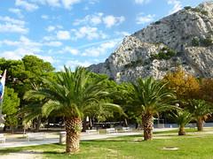 Adriatic Coast - Croatia (Hrvatska) - Omis (bellrockman2011) Tags: croatia adriatic hrvatska omis adriaticcoast