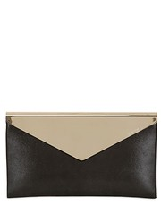 JIMMY CHOO  CHARLIZE SHIMMER SUEDE ENVELOPE CLUTCH (zavertiose) Tags: winter fall women jimmy envelope choo clutch bags suede shimmer clutches charlize 2013 jimmychoocharlizeshimmersuedeenvelopeclutchfallwinter2013womenbagsclutches