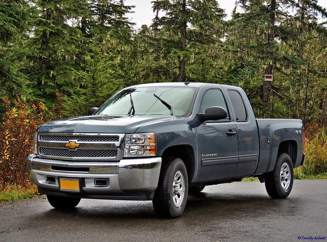 chevrolet up car truck nikon 4x4 cab pickup chevy coolpix vehicle extended timothy pick silverado 2008 2009 1500 v8 2012 2007 2010 v6 2011 kalweit 2013 p510 b737seattle