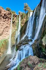 Ouzoud_20131104_7099 (z.benabbou) Tags: macro nature landscape waterfall nikon morocco valley maroc atlas cascade d800 valle ozoud
