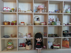 rement wall cabinet