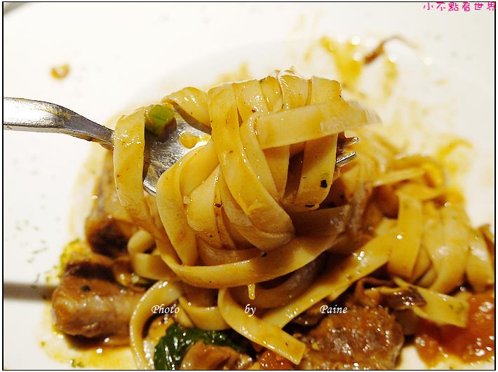 台北宮都拉義式料理076.JPG