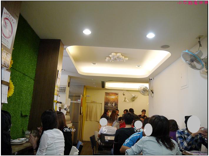 板橋向陽晨間廚房11.JPG