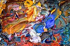 JKN©-13-N70_11,100 (John Nakata) Tags: artist bw14 californiaimpressionist carmel deliabradford oilpaintabstract