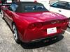 06 Corvette C6 Convertible Beispielbild von CK-Cabrio drs 02