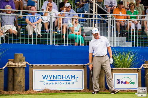 Wyndham-Professional-Golf-Tournament-42