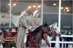 (..  ) Tags: qa qatar qat      18dec    flickrandroidapp:filter=none