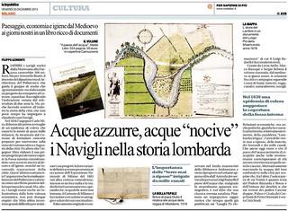 La-Repubblica-MI_20dic13_Acque-azzure