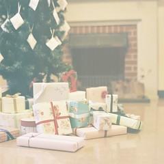 *Merry Christmas (fangchun15) Tags: christmas 120 6x6 film japan bronica fujifilm yokohama s2 bronicas2 pro400 山手西洋館 メリークリスマス