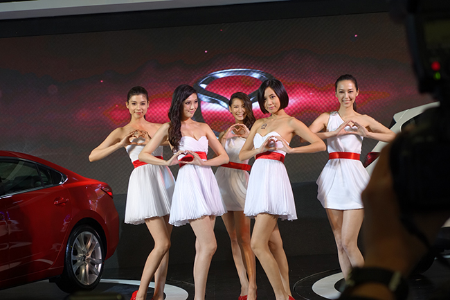 2014台北車展SG篇-048