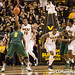 "VCU vs. George Mason • <a style=""font-size:0.8em;"" href=""http://www.flickr.com/photos/28617330@N00/11864545245/"" target=""_blank"">View on Flickr</a>"