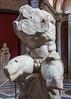 The Belvedere Torso (Robert Wash) Tags: italy sculpture rome statue roman vaticancity vaticanmuseums classicalantiquity belvederetorso