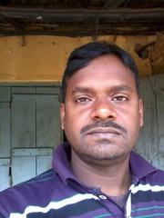 image (mandal_jahangir) Tags: fuck manal incest jahangir nudgirl