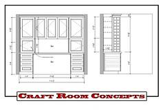 "Craft-Room-2 <a style=""margin-left:10px; font-size:0.8em;"" href=""http://www.flickr.com/photos/113741062@N04/12239482163/"" target=""_blank"">@flickr</a>"