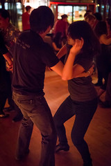 IMG_8810 (Shane Karns) Tags: sexy love club dance movement lowlight shane couples romance swing tango ballroom intimate dips lifts bluesdancing dosomethingblue canon6d shanekarns flickrtagsfordancingbluesdance