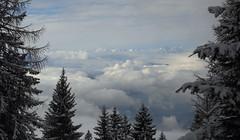 Grafenast (alpros) Tags: mountains alps austria tirol sterreich berge alpen tyrol schwaz sterrike alperna euroregiontyrolsouthtyroltrentino