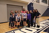 Women'sAlumniBasketball