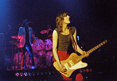 UFO16-2-79d (1978-1987) Tags: ufo hammersmith concertphotography hammersmithodeon