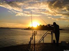 IMG_3213-2 (TheoWentz) Tags: men brasil pier cu vitria peixe mann theo homem espritosanto pescador espiritosanto nascerdosol wentz brasilemimagens theowentz