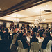 PROMES Banquet (45 of 70)