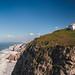 Farol de Cabo da Roca