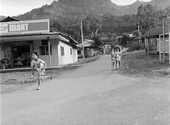 my-sarawak-kpg-bugu-105 (Redacted Evidence) Tags: asia sarawak malaysia hp5 bidayuh pentax645n p67smc55mmf4