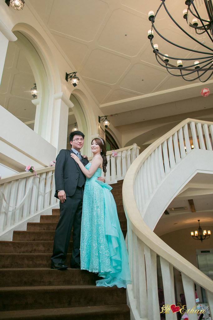 婚禮攝影, 婚攝, 晶華酒店 五股圓外圓,新北市婚攝, 優質婚攝推薦, IMG-0138