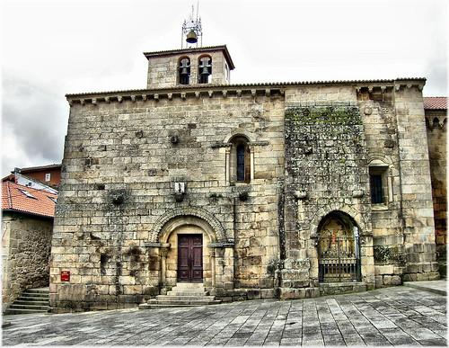Benavente Spain  city photos : Benavente, Spain, Europe | World Photos