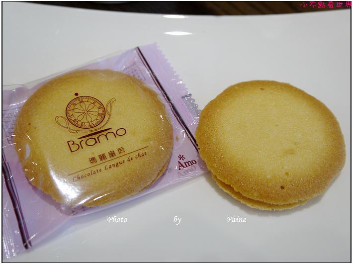 台北土城AMO阿默蛋糕 (28).JPG