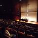 Presentación MASE_Abraham Rivera-José Manuel Costa2_Museo Reina Sofía.Madrid-2014