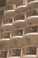 Cruise_2014_Oasis_Of_The_Seas -302 (haimanti.weld) Tags: cruise royalcaribbean 2014 oasisoftheseas oasisoftheseasboardwalk nikond5100 2014rcloasisoftheseascruiseeasterncaribbean