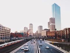 Boston MA (AnthonyTulliani) Tags: mobile photography vsco iphoneography vscocam