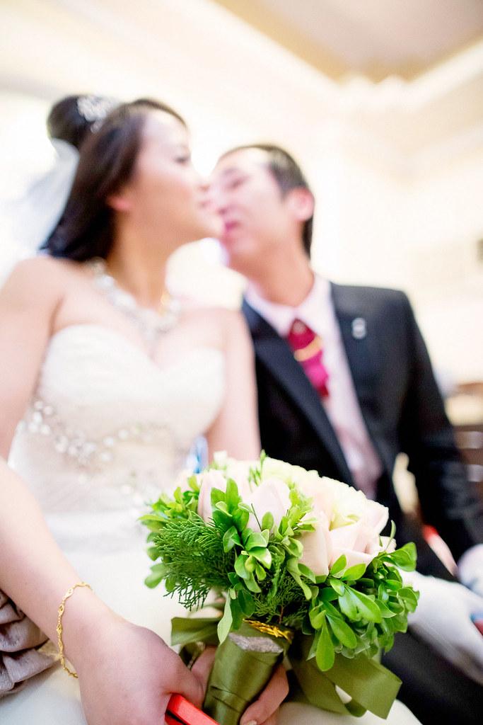 柏瑋&淑燕Wedding-117