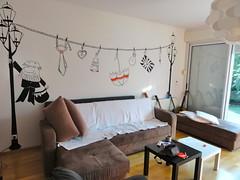 Hostel Swanky Zagreb