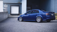 The Worlds Best Photos Of Bc And Tl Flickr Hive Mind - Acura tl bc coilovers