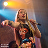 Iggy Azalea @ Neptune Theater (Kirk Stauffer) Tags: show lighting red musician music woman usa cute love girl female hair lights us washington concert model nikon women long theater pretty iggy tour fuck song stage gig pussy performing australian band may lips event entertainment wash blond booty presents singer blonde indie wa azalea lipstick perform hip hop rap venue stg neptune rapper vocals kirk cancelled entertain stauffer 2014 d4 neptunetheater newclassic kirkstauffer iggyazalea