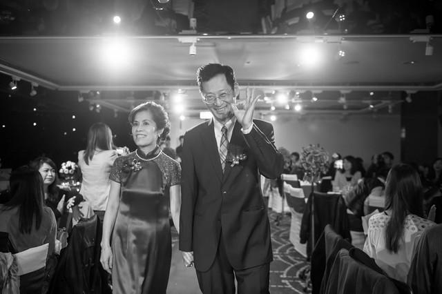 婚禮紀錄,台北婚攝,晶華酒店,晶華婚攝,婚攝紅帽子,DSC_32