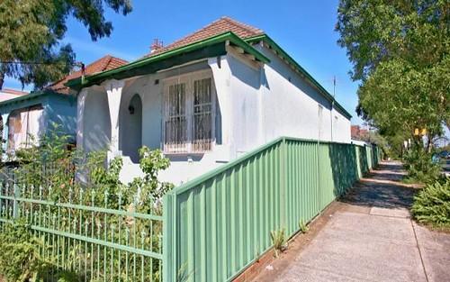 36 Surrey Street, Marrickville NSW 2204