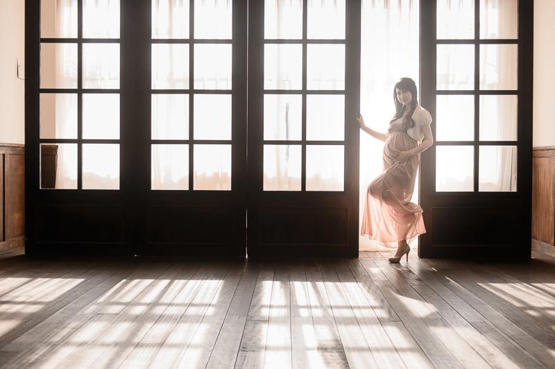 孕婦寫真,台北孕婦寫真,孕婦寫真推薦,藝紋,法鬥攝影棚,新祕藝紋,DSC_5509-1