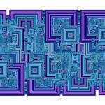 "354328_100206768 <a style=""margin-left:10px; font-size:0.8em;"" href=""http://www.flickr.com/photos/23843674@N04/18864001932/"" target=""_blank"">@flickr</a>"