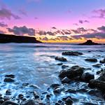 "Los-Molinos,-Fuerteventura-(2) <a style=""margin-left:10px; font-size:0.8em;"" href=""http://www.flickr.com/photos/127607003@N02/19089822730/"" target=""_blank"">@flickr</a>"