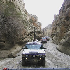 "www.PredatorInc.com Hummer run in socal a few years back. Safety brief on flash floods was in order this day! #hummerlife #l4l #nature • <a style=""font-size:0.8em;"" href=""http://www.flickr.com/photos/51336812@N07/19120767625/"" target=""_blank"">View on Flickr</a>"