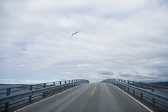 RelaxedPace23150_7D8252 (relaxedpace.com) Tags: norway 7d ontheroad 2015 atlanticroad mikehedge averoy